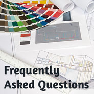 FAQs on Home Renovation and Extension