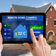 Energy Efficient Home Renovation Ideas